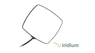 2J6026M Iridium Certified Antenna - IRIDIUM