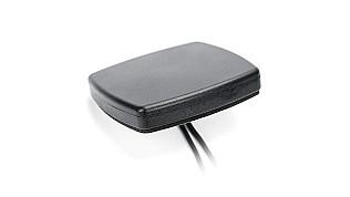 2J6047B Antenna - 4G LTE/3G/2G, 2.4/5.0 GHz ISM