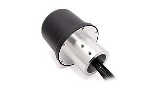2J7050JGa Antenna - 2 × 4G LTE/3G/2G MIMO, 2 × 2.4/5.0 GHz ISM MIMO, GPS/GLONASS/Galileo