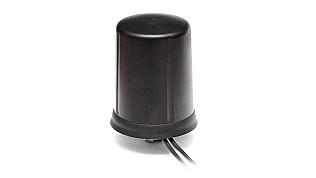 2J7724Ba Antenna - 2 × 4G LTE/3G/2G MIMO