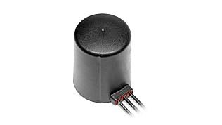 2J7750MGF Antenna - 4G LTE/3G/2G, 2.4/5.0 GHz ISM, GPS/GLONASS/Galileo