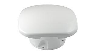 2J9524a-B01 Antenna - 2 × 4G LTE/3G/2G MIMO