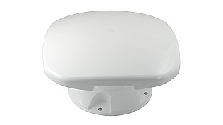 2J9547a-B01 Antenna - 2 × 4G LTE/3G/2G MIMO, 2 × 2.4/5.0 GHz ISM MIMO