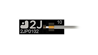 2JP0102P