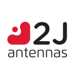2J Antennas Announces Settlement with Taoglas