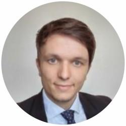 Erik Dančišin