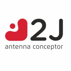 2J Company Founded in Slovakia