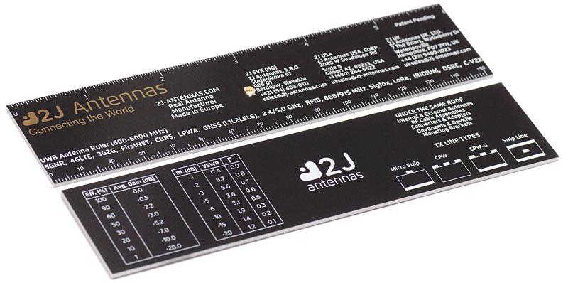 2j-antenna-ruler-banner