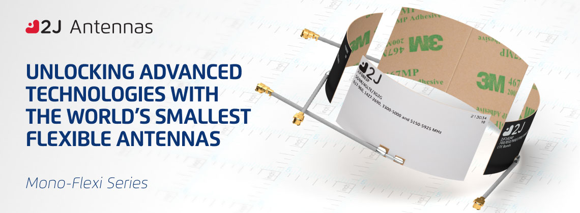 Mono-Flexi-Adhesive-Antennas