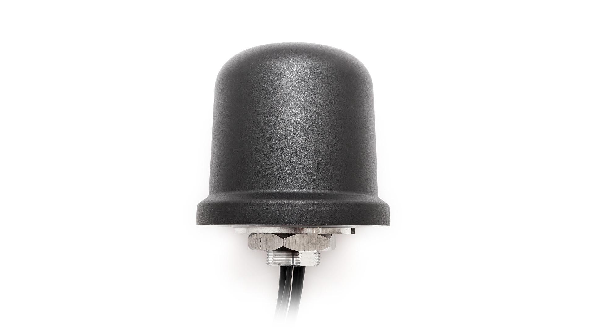 2j7050bga Antenna Power Saver Circuit