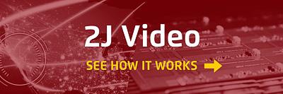 See 2J Antennas Video