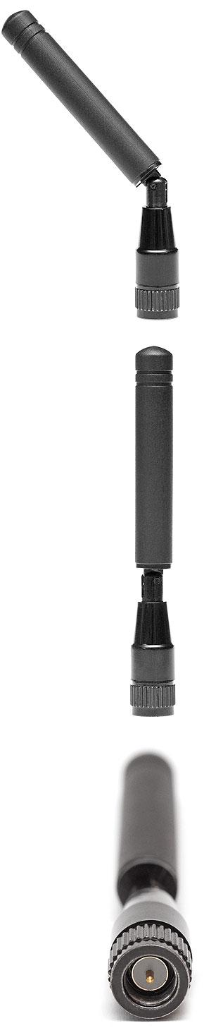 2JW1683 KATANA Antenna - The World's Smallest Monopole 5GNR Antenna